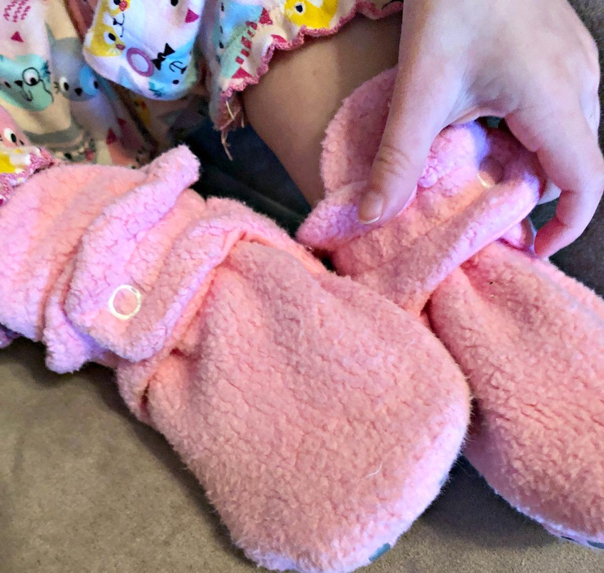 Zutano Cute, Cozy, Comfy, Children's Outfits PLUS More