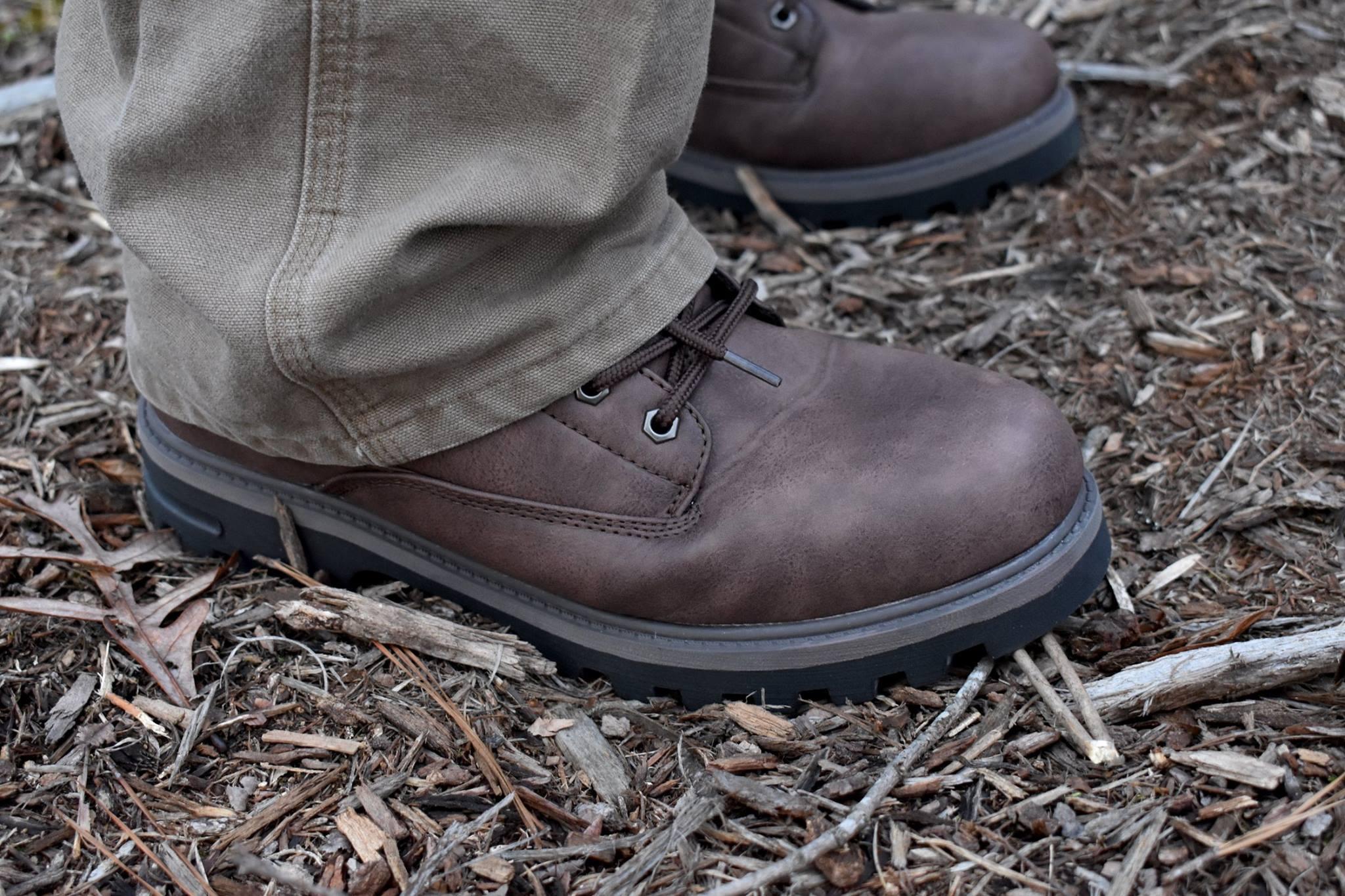 lugz empire hi mens boots
