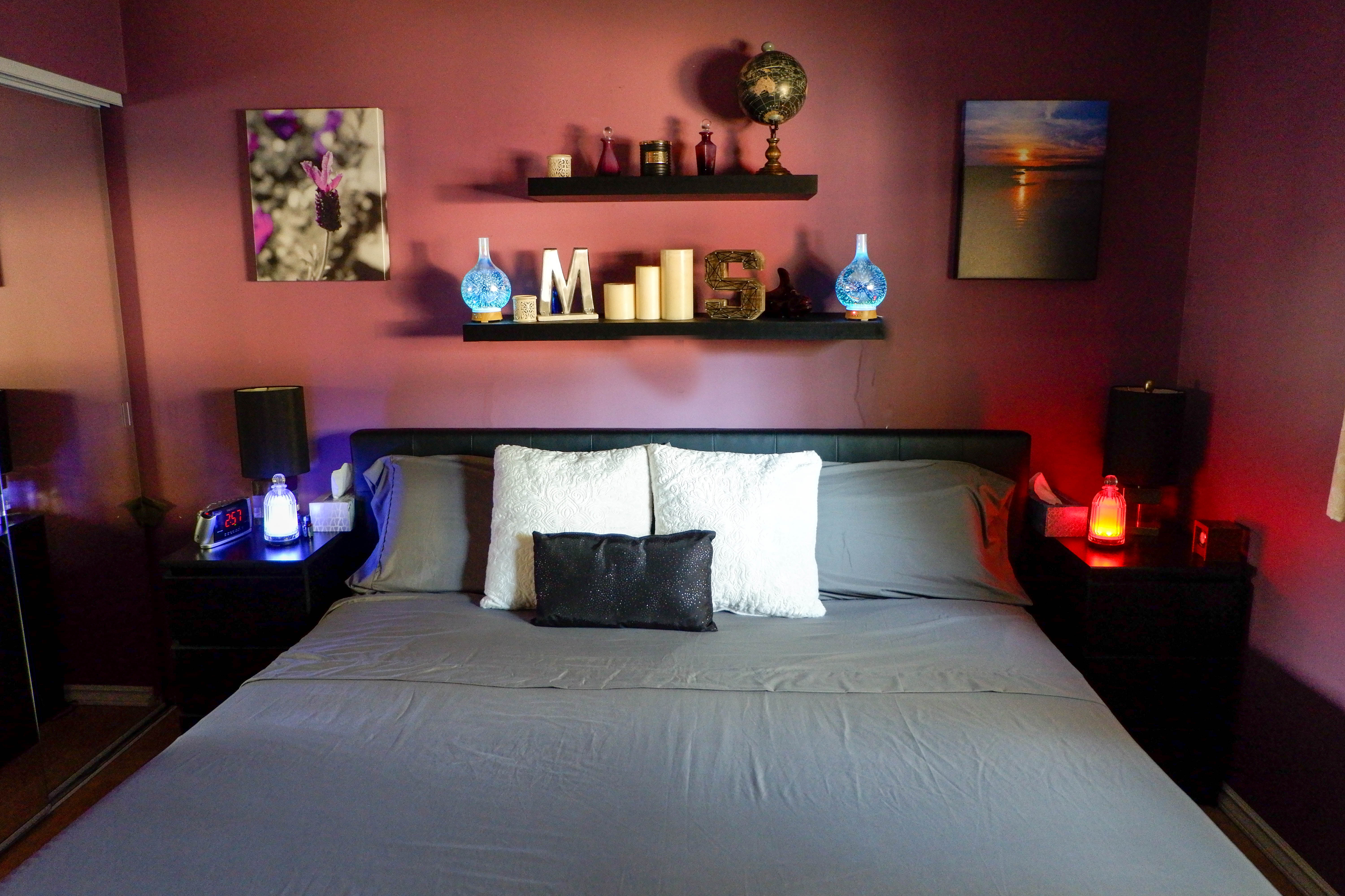 peachskinsheets buy your bed sheets online