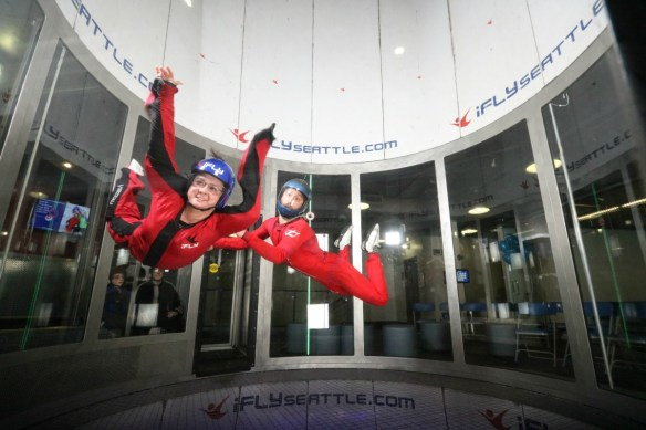 ifly seattle best things to do in washington state