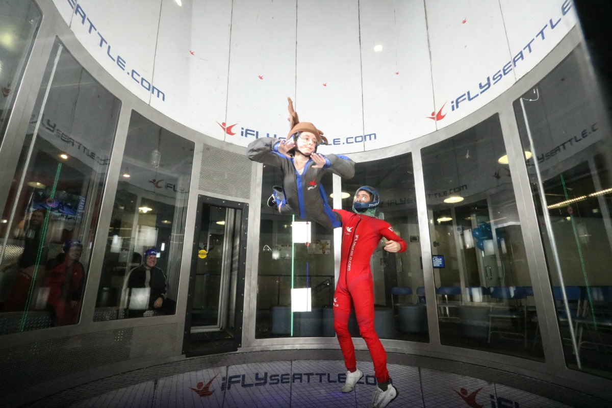 ifly seattle fun things to do in washington state