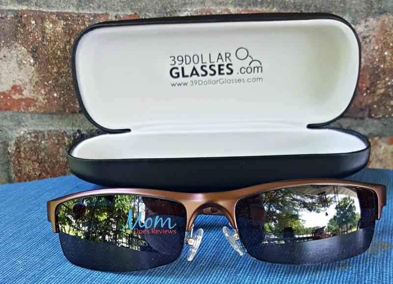 Windjammer Glasses