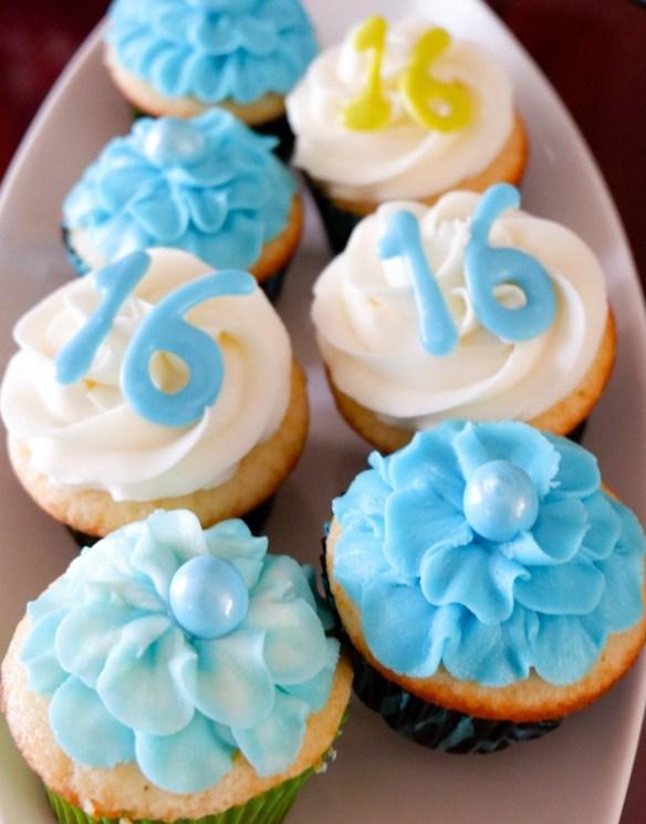 birthday teen party ideas