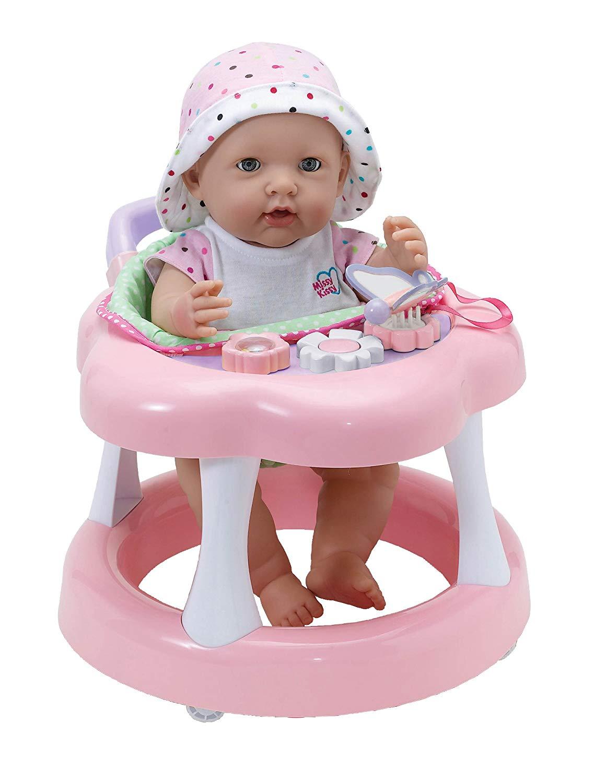 life-like baby dolls for kids