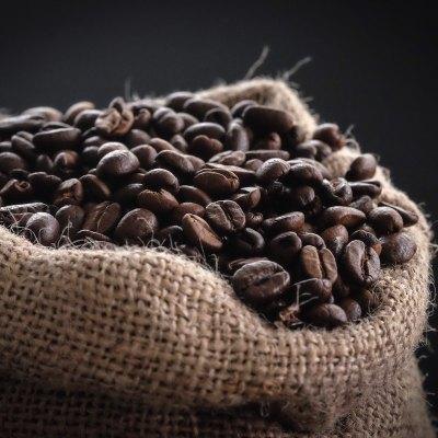 Coffee Roasts – The Difference Between Light, Medium, and Dark Roasts