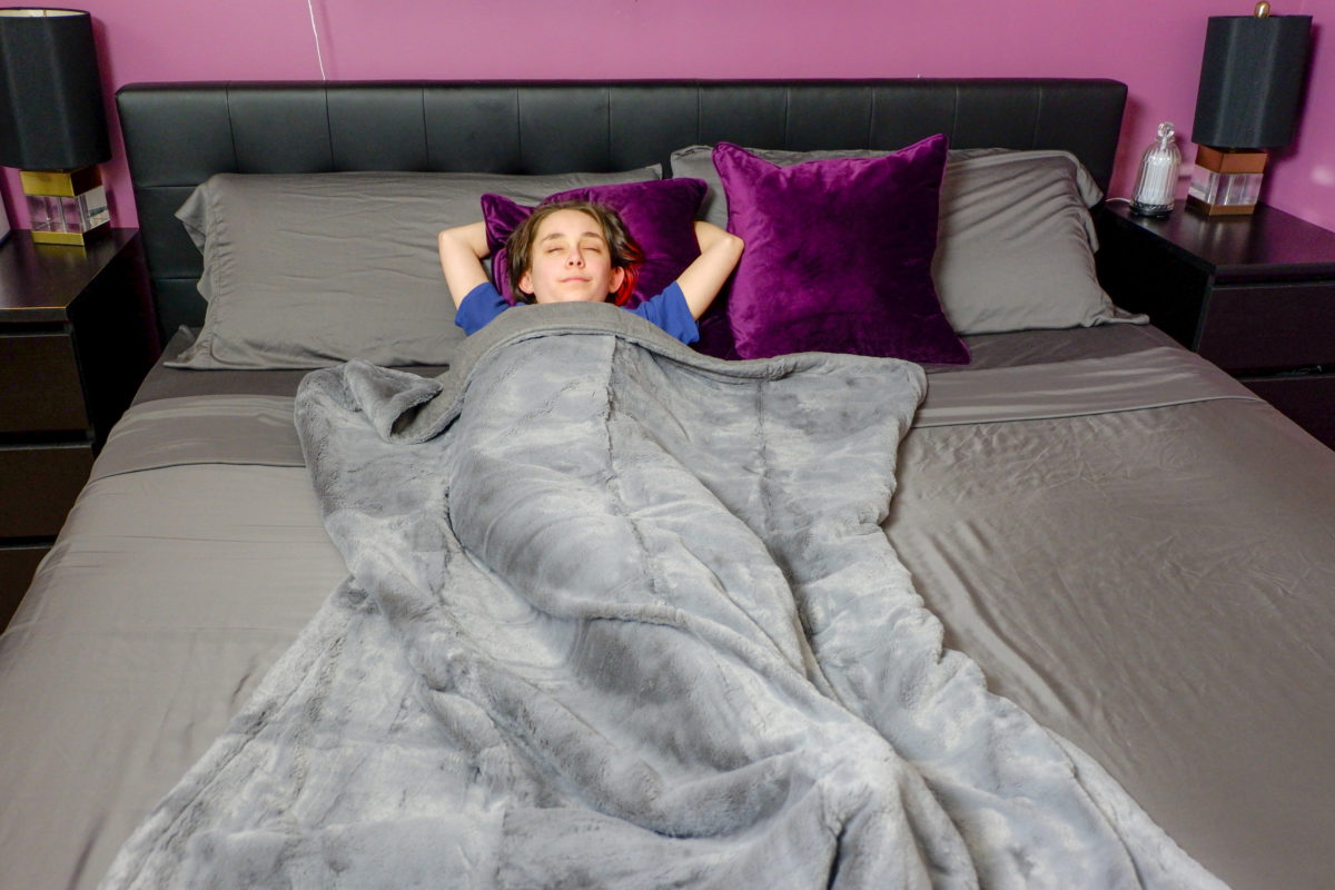 customizable mattress