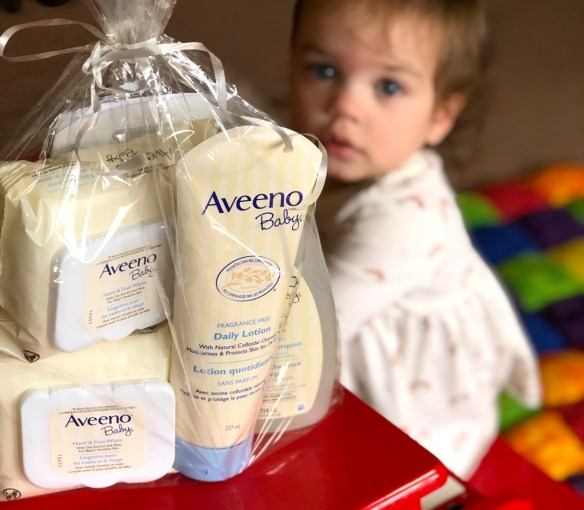 sensitive skin care tips for baby