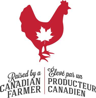 chicken farmers of Canada