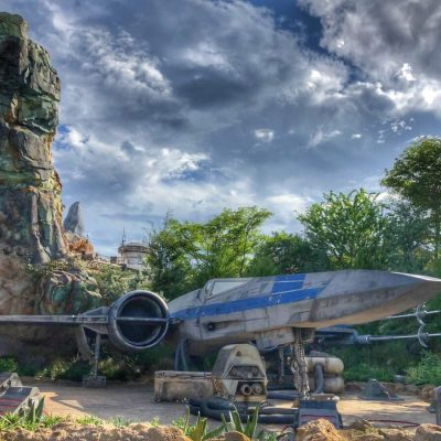 Galaxy's Edge Pro Tips: Conquer Black Spire Outpost