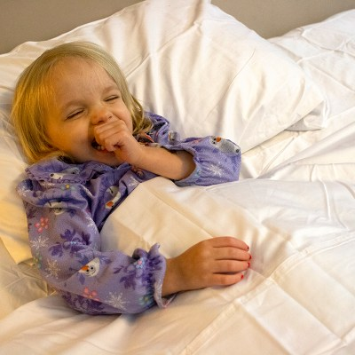 Worry-Free Sheets