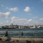 wharf-istanbul