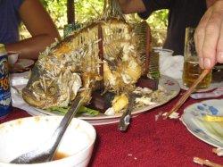 fish_vietnam_saigon