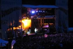 bumbershoot-2009-jason-mraz
