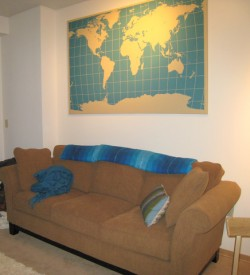 world-atlas-map-wall