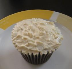 irish-car-bomb-cupcakes