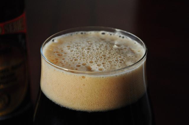 Lompoc beer