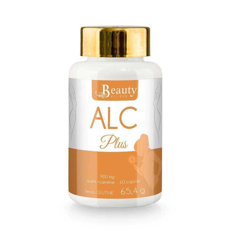 Beauty ALC Plus