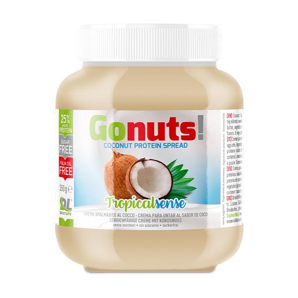 gonuts-tropical-sense-crema-spalmabile-al-cocco