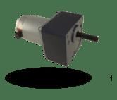 Custom-Electric-Motor