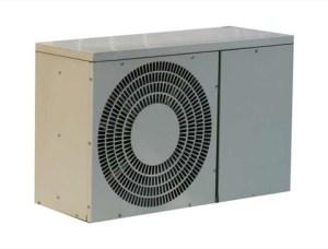 hvac-electric-motors
