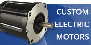 ad_custom_motors