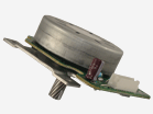 brushless-gear-motors