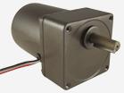offset-gear-motor