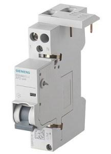 Siemens 5SM6 Automat