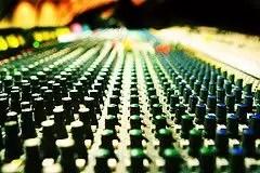 Corporate Audio Engineering