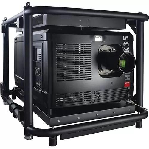 Houston Projector Rentals, Rentals Projector In Houston
