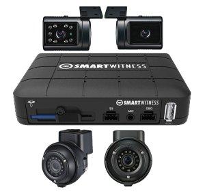 SmartWitness CP4
