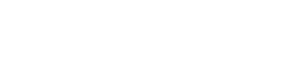 PowerFleet for Vehicles