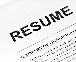 Effective Resume Writing effective resume objectives tips foran effective resume writing unit secretary resume Writing A Resumes Resume Editor Technical Writing Resume Samples