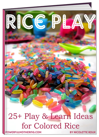 My Favorite And Most Popular Kids Activities On The Blog