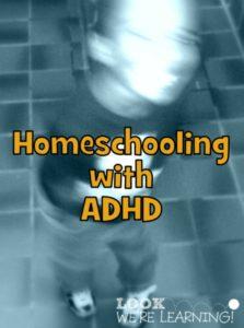ADHD Homeschooling Book Title (1)