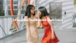 12 Qualities that define a good friend