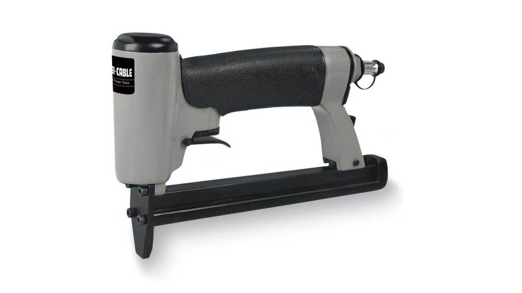 GET THE BEST STAPLE GUNS AND ELIMINATE SAFETY CONCERNS WITHOUT SPENDING A FORTUNE