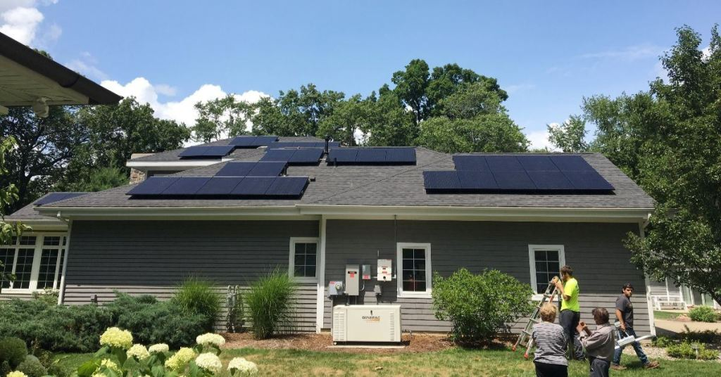 Power Home Solar-Top Solar Contractors-Solar Power World-2018 solar rankings