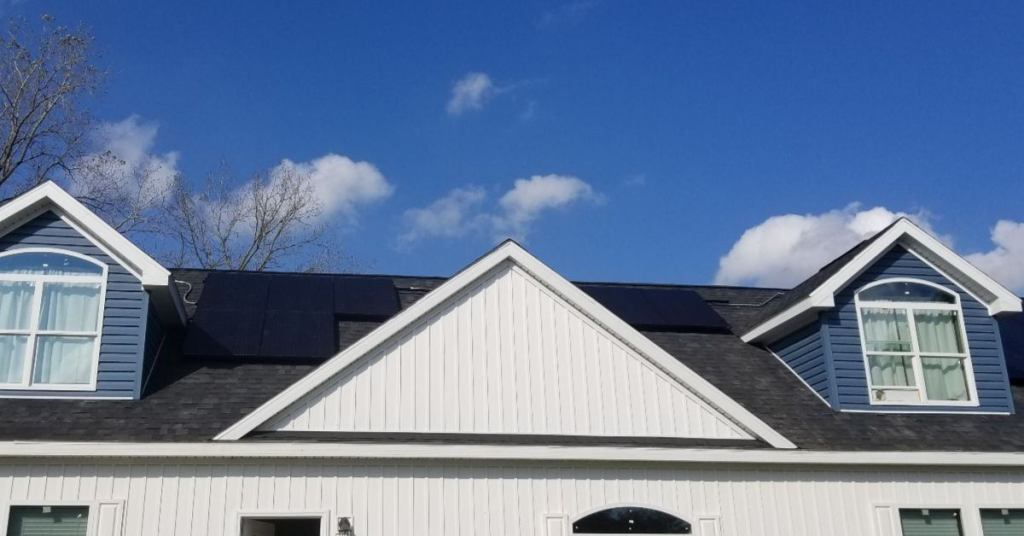 Power Home Solar-solar panels-SolaDeck
