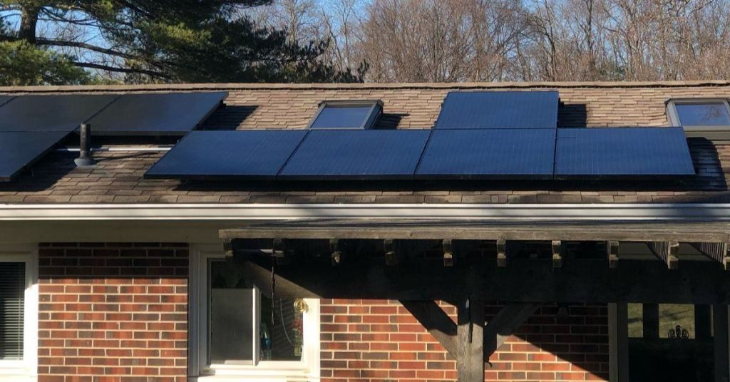 solar panels-POWERHOME Solar-2019-battery-commercial division