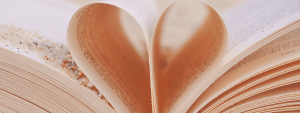 BOTM: Books That Rock My World