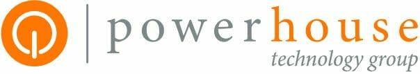 PowerHouse Technology Group