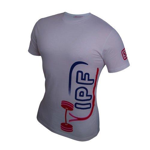IPF T-shirt