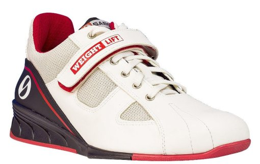 sabo weightlift shoes