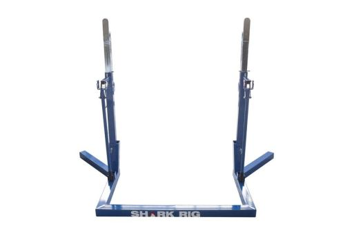 power rack basic sharkrig