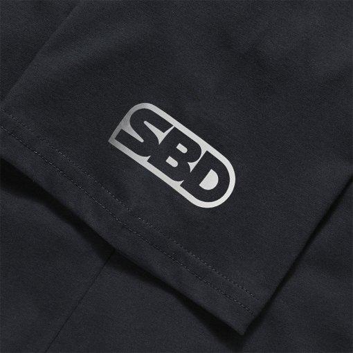 t-shirt-sbd-edizione-invernale-limitata-nera