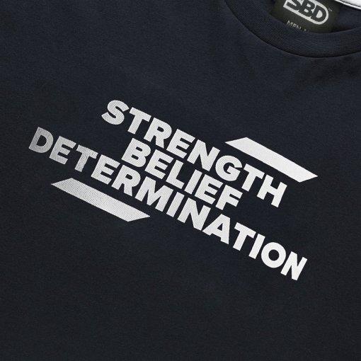 slogan-sbd-strength-belief-determination