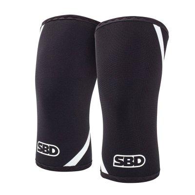 Ginocchiere Powerlifting, ginocchiere da powerlifting, le migliori ginocchiere per il powerlifting, ginocchiere neoprene, supporto ginocchia, supporto articolazioni, sostegno ginocchia, ginocchiere SBD, ginocchiere powerlifting SBD, ginocchiere squat, ginocchiere stacco, ginocchiere invernali
