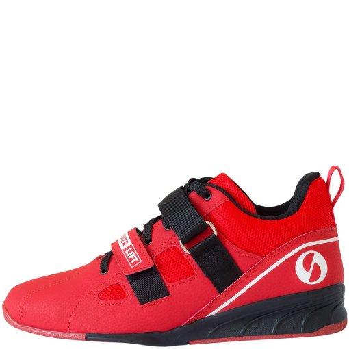 scarpe-sabo-2020