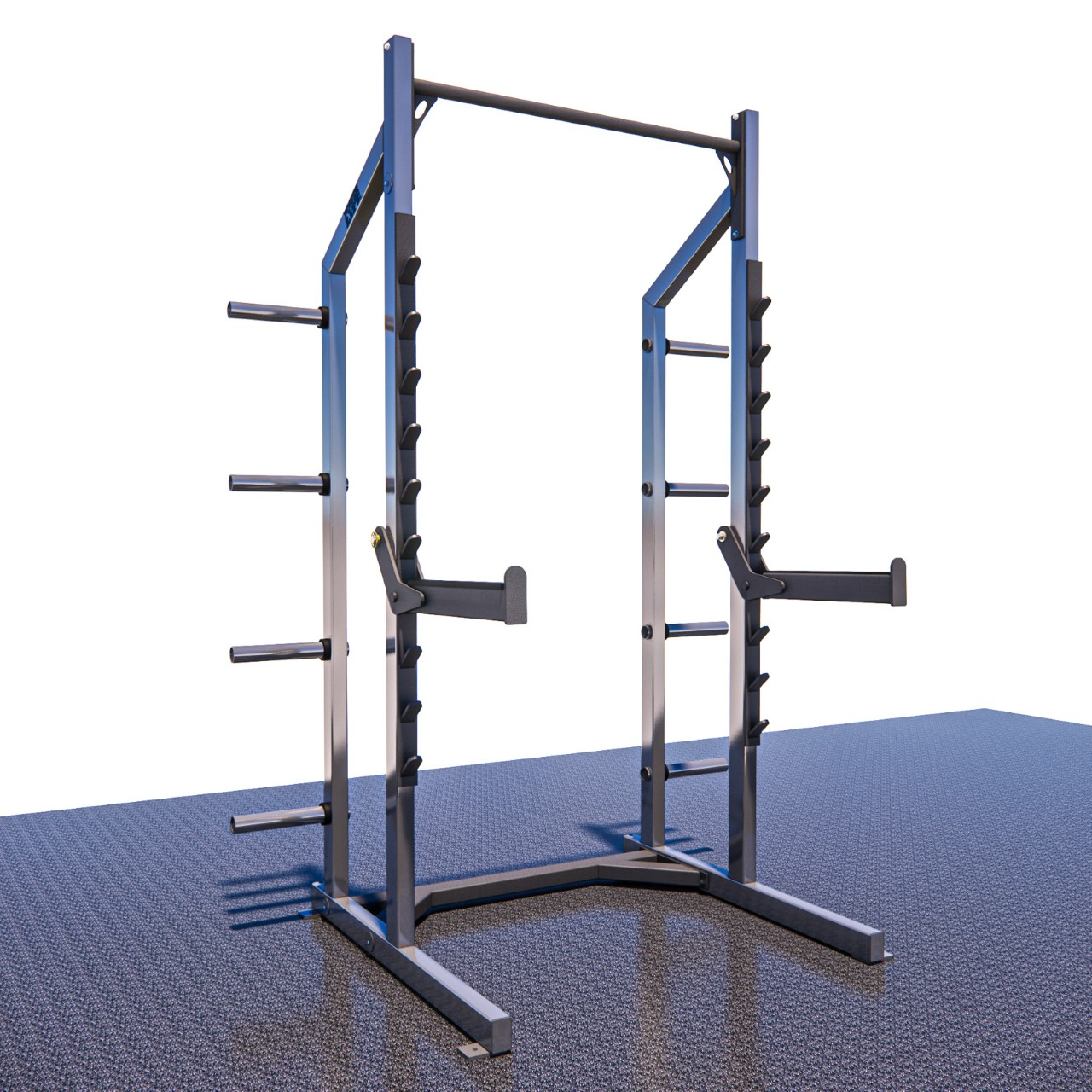 weight rack stations for sale power lift